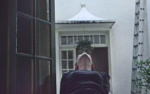 meditaciones del rincón (5)
