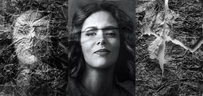 Uryan Lozano, Bernardo Vez y Artemio Becerra, Mujer, stop motion