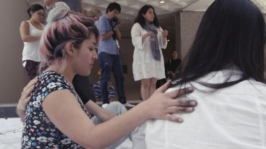 desmenuzarse_Museo Tamayo_fotografia_Maya Castrejon (48)