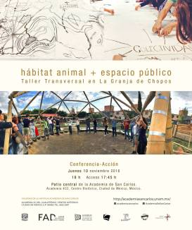 conferencia accion habitat ttmx (2)
