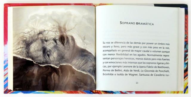Ilustracion Uryan Lozano La voz humana (1)