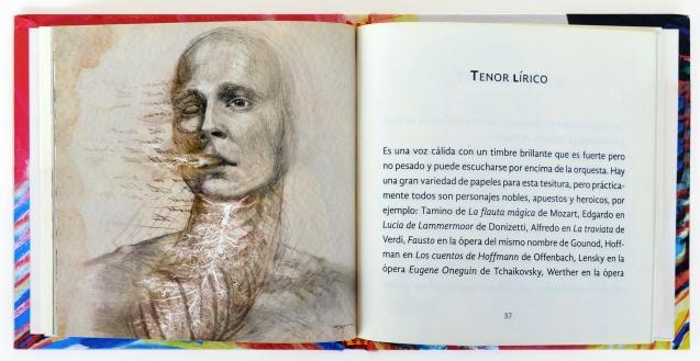 Ilustracion Uryan Lozano La voz humana (2)