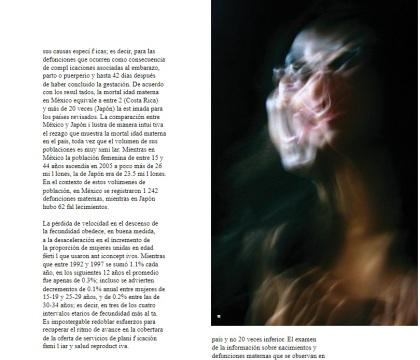 Somede COLMEX pg25 foto uryan lozano