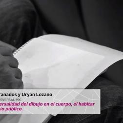 ponencia (4)
