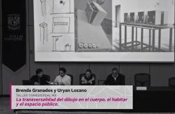 ponencia (5)