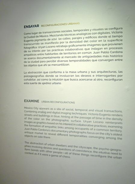 XVIII Bienal Fotografía Uryan Lozano (2)
