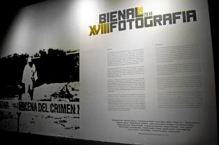 XVIII Bienal Fotografía Uryan Lozano (4)